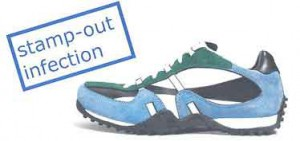 klenz-footwear